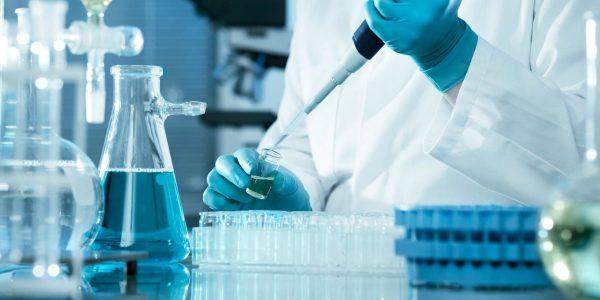 doctor, lab, laboratory, medical, medicine, chemistry, test tube, dna, deney