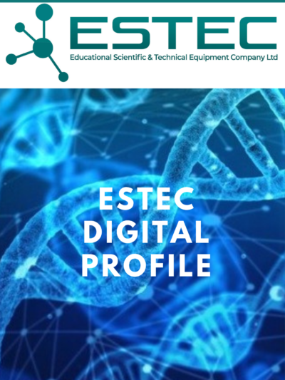 ESTEC DIGITAL PROFILEetion (1)